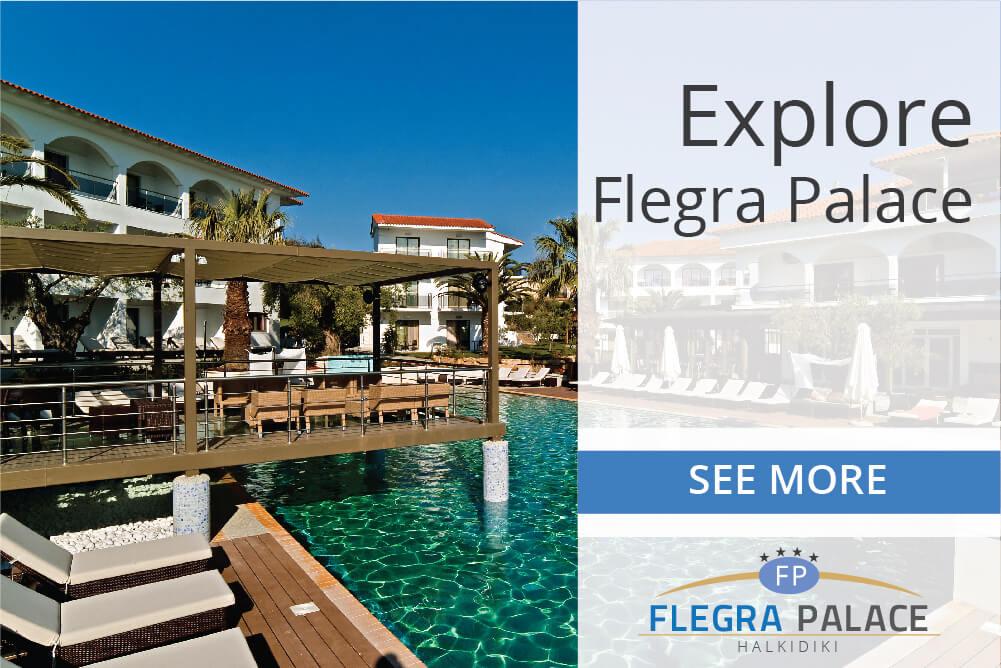 flegra-banners-homepage-04