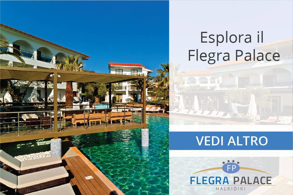 flegra-banners-homepage-12