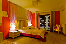 flegra-hotel-in-halkidiki-executive-room