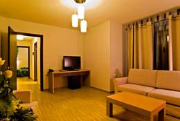 flegra-hotel-in-halkidiki-grande-suite