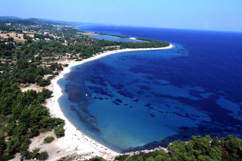 Paliouri-xenia-beach