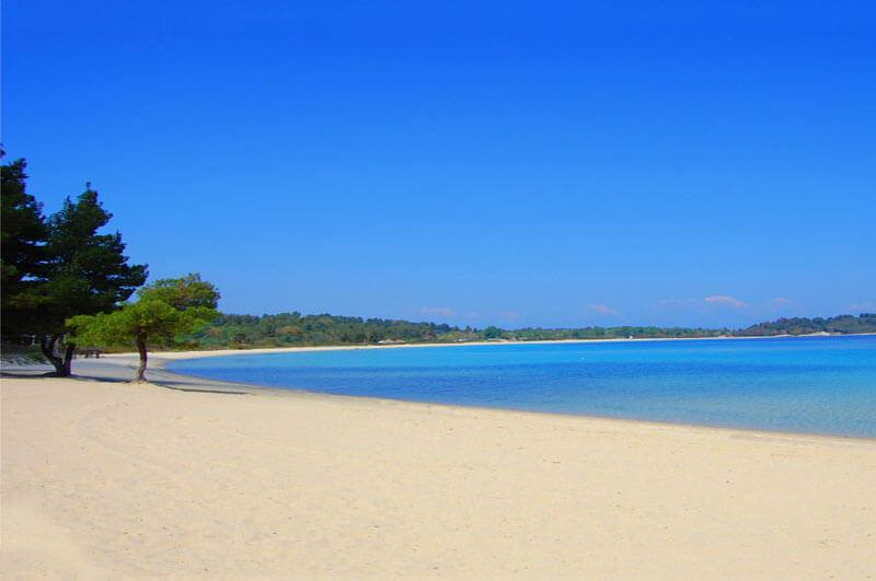 chrousso-beach-flegra-palace