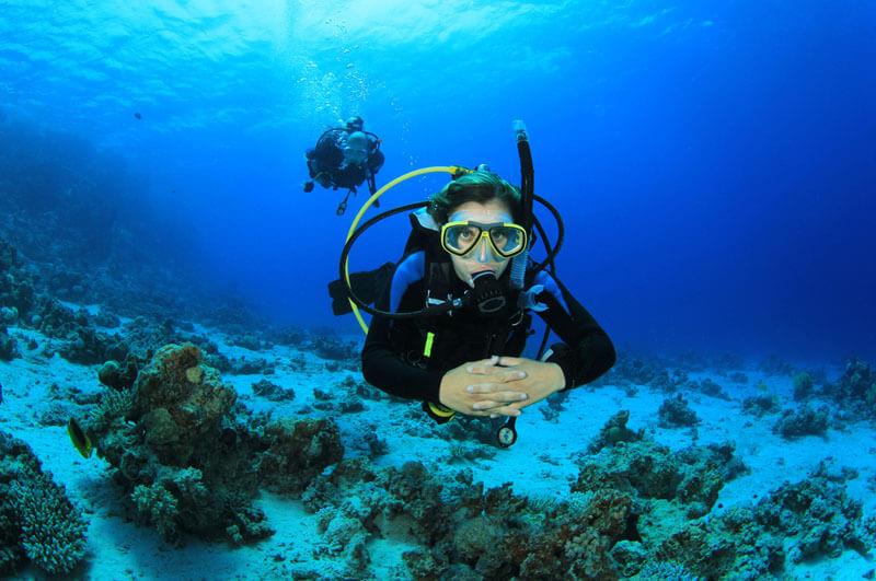 diving-expirience-in-halkidiki