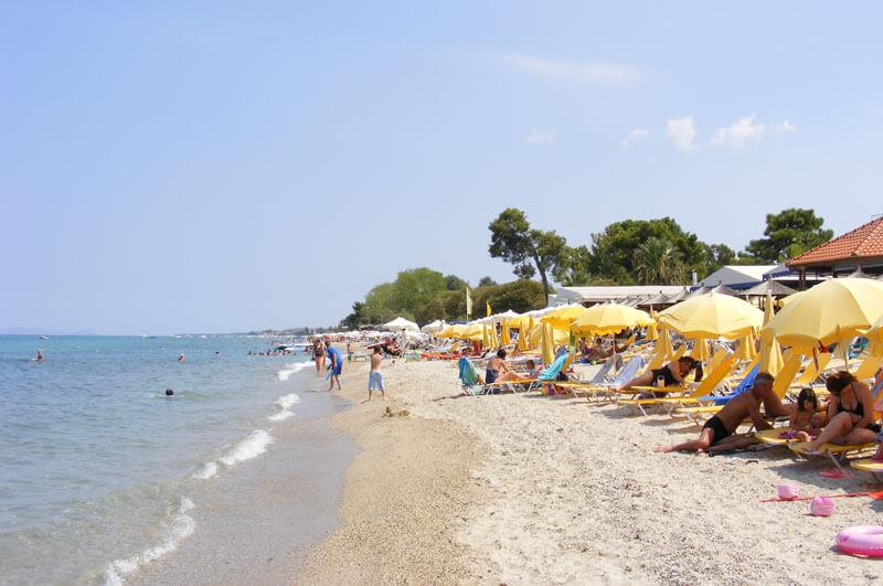 hanioti_village_beach