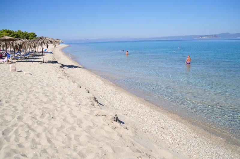 kassandra-chalkidiki-kanapisa-beach