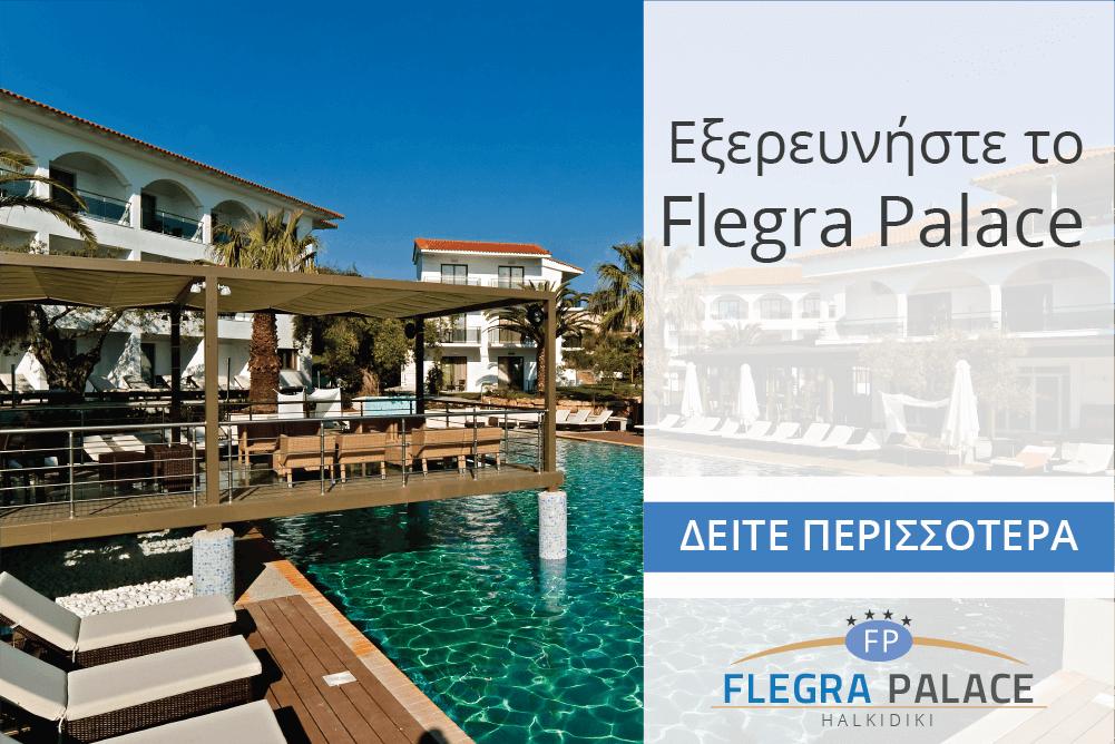 flegra-banners-homepage-08