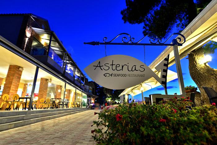 Asterias_117