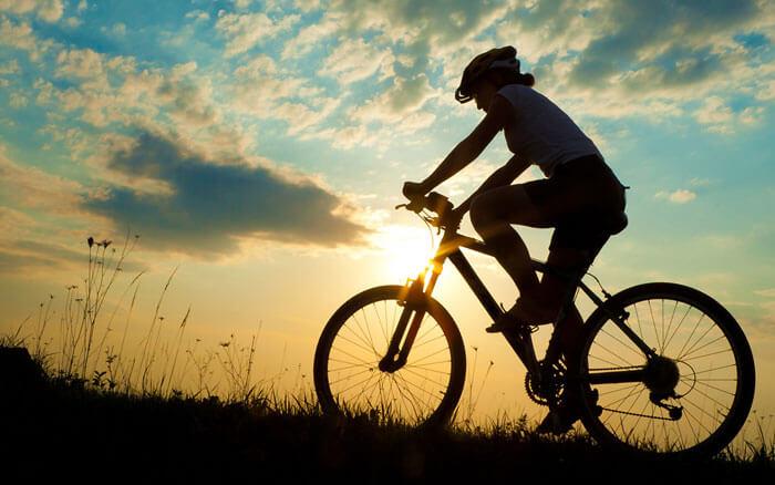 flegra-hotel-mountainbike