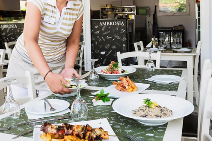 flegra-palace-ambrosia-restaurant-10